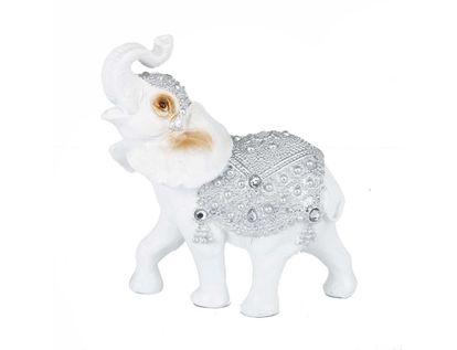 figura-elefante-blanco-con-buda-18-5-x-17-5-cm-7701012635367