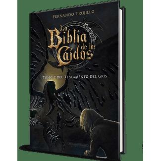 Book-la--biblia-de-los-caidos-tomo-2-del-testamento-del-gris-2