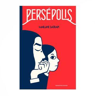 persepolis-9788417910334