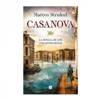 casanova-sonata-de-los-corazones-rotos-9789585121010