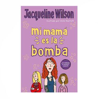 mi-mama-es-la-bomba-9789585254923