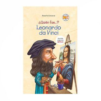 quien-fue-leonardo-da-vinci-9789585407909