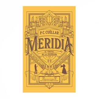 meridia-i-el-cristal-de-la-guardiana-9789585407916