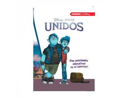 onward-leo-juego-y-aprendo-9789585491496