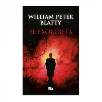 el-exorcista-9789585566149