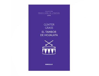 nobel-el-tambor-de-hojalata-9789585579491