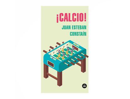 calcio-9789585581111