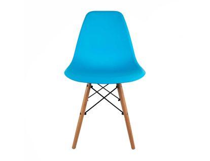 silla-fija-melmac-azul-7701016810890