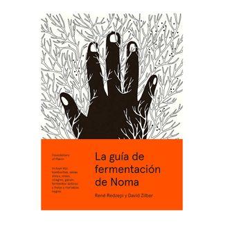 la-guia-de-fermentacion-de-noma-9788415887355