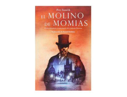 el-molino-de-momias-9788494515309