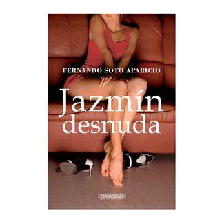 jazmin-desnuda-9789583059339