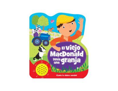 el-viejo-macdonald-tenia-una-granja-9789587669596