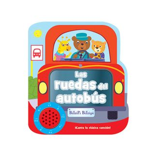 las-ruedas-del-autobus-9789587669626