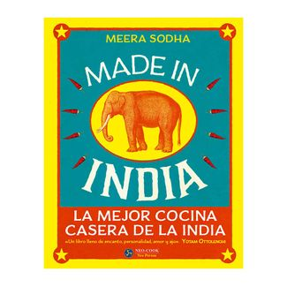 made-in-india-9788415887232
