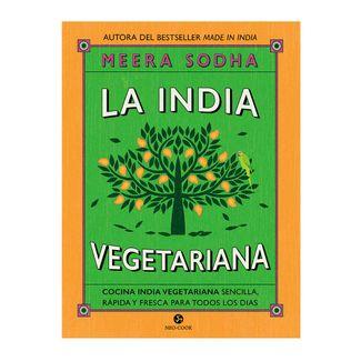 la-india-vegetariana-9788415887287