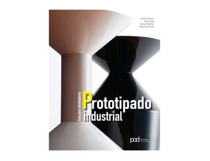 guia-para-disenadores-prototipado-industrial-9788434210332