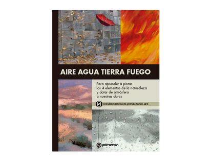 aire-agua-tierra-fuego-9788434211803