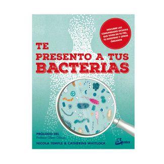 te-presento-a-tus-bacterias-9788484457664