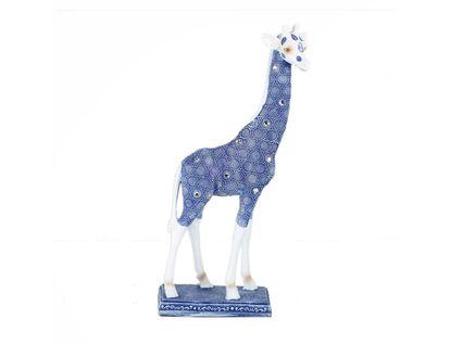 figura-decorativa-jirafa-con-piedras-38-x-15-cm-7701016558747