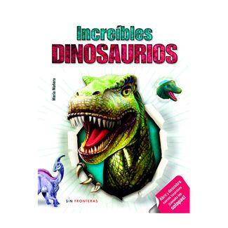increibles-dinosaurios-9788466232838