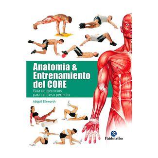 anatomia-y-entrenamiento-del-core-9788499106069