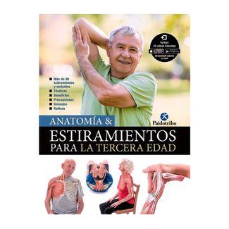 anatomia-y-estiramientos-para-la-tercera-edad-9788499107301
