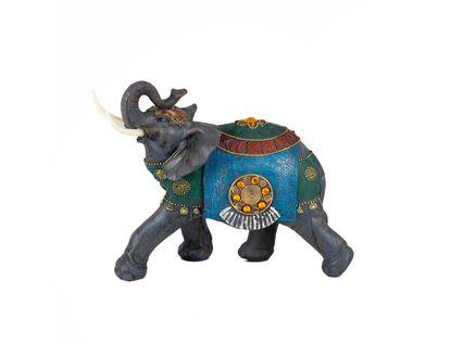 figura-elefante-gris-con-piedras-naranja-28-x-37-cm-7701016154451