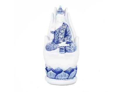 figura-buda-abhaya-blanco-con-azul-14-5-cm-7701016277419