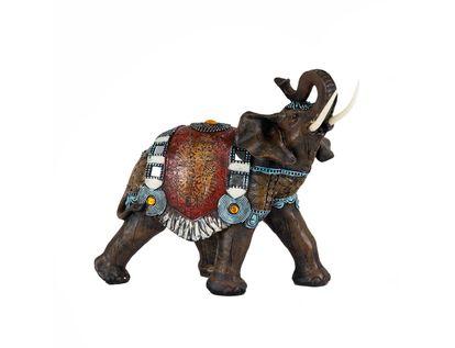 figura-elefante-cafe-con-piedras-y-espejos-29-5-x-33-cm-7701016411448
