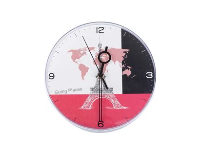 reloj-de-pared-22-cm-circular-blanco-going-places-7701016856140