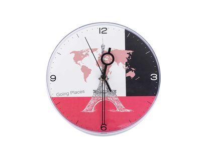 reloj-de-pared-22-cm-circular-blanco-going-places-7701016856140