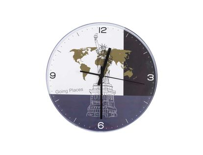 reloj-de-pared-28-cm-circular-going-places-7701016856164