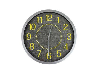 reloj-de-pared-45-cm-circular-plata-numeros-amarillos-7701016856195