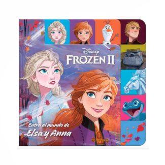 frozen-ii-entra-al-mundo-de-elsa-y-anna-9789587669725