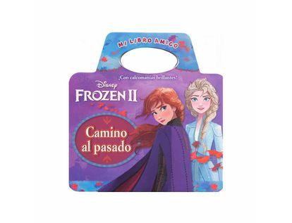 frozen-ii-camino-al-pasado-9789587669701