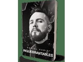 inquebrantables-2