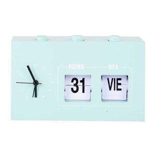 reloj-de-mesa-con-calendario-perpetuo-en-mdf-7701016704632