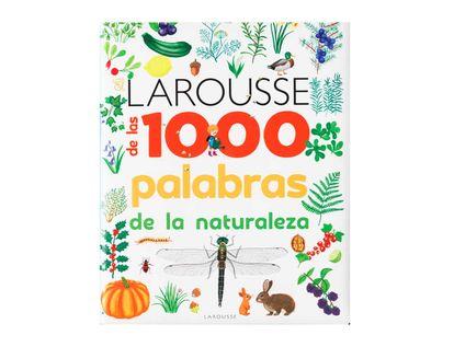 el-larousse-de-las-1000-palabras-de-la-naturaleza-9786072120969