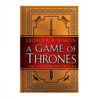 a-game-of-thrones-the-illustrated-edition--9780553808049
