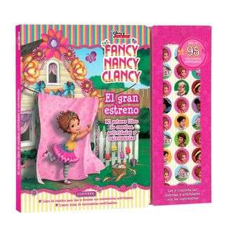 fancy-nancy-clacy-mi-primer-libro-de-cuentos-actividades-y-calcomanias-9781772386004