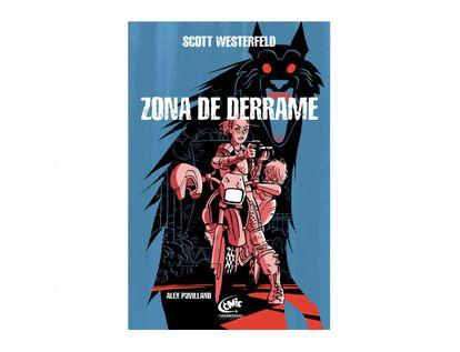 zona-de-derrame-9789583059490