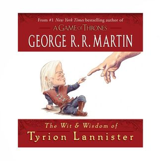the-wit-wisdow-of-tyrion-lannister-9780345539120