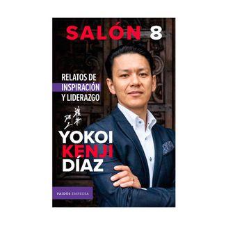 salon-8-relatos-de-inspiracion-y-liderazgo-9789584279323