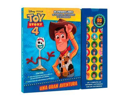 toy-story-4-mi-primer-libro-de-cuentos-actividades-y-calcomanias-9789587669756