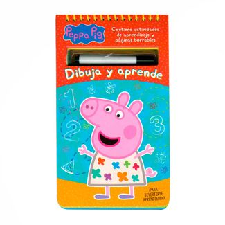 peppa-pig-juega-y-aprende-9781772386684