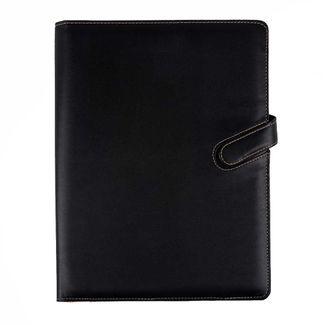 portablock-a4-monaco-clip-negro-1-8432115702425