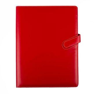 portablock-a4-monaco-clip-rojo-1-8432115702432