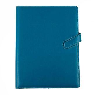 portablock-a4-monaco-clip-azul-turquesa-1-8432115702463
