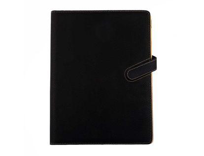 portablock-a4-lichi-clip-negro-1-8432115702548