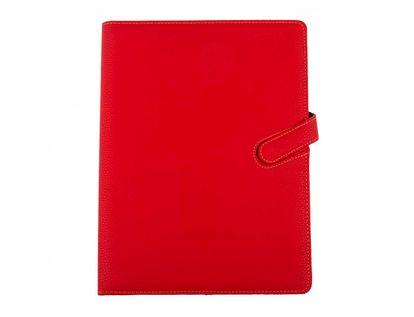 portablock-a4-lichi-clip-rojo-1-8432115702555